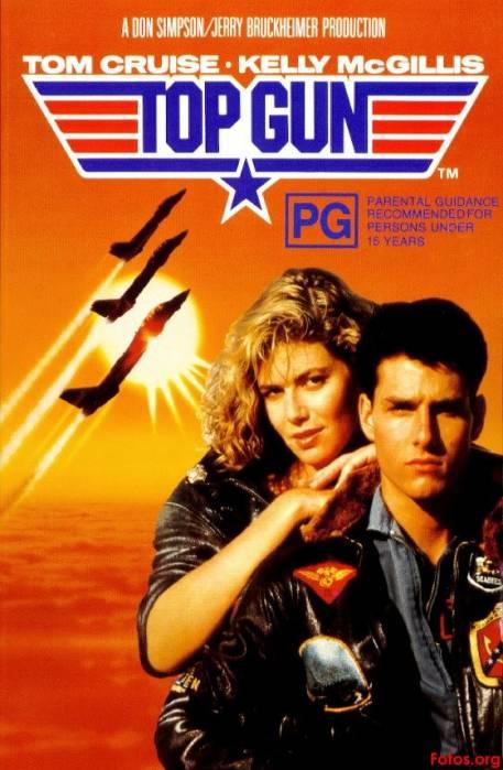 movie_poster_top_gun.jpg