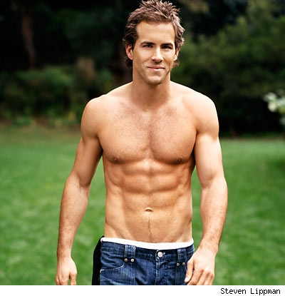 Ryan Reynolds Religion on 1231314956 Ryan Reynolds