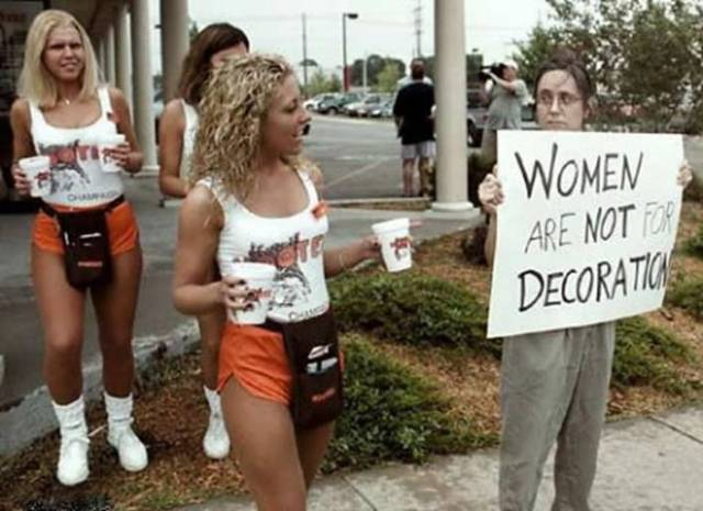[Image: funny-picture-hooters-vs-feminists.jpg]