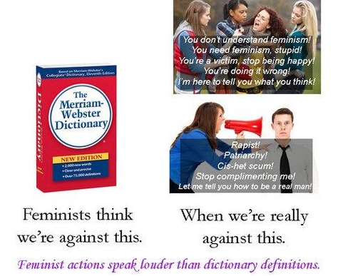 women against feminsm 30