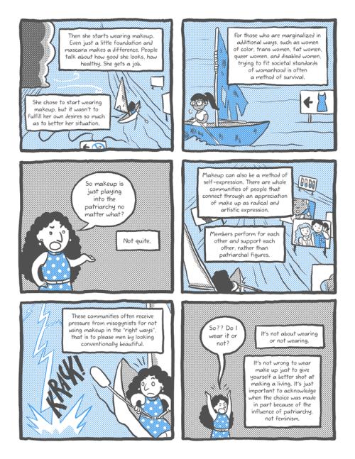 choice-feminism-3-final