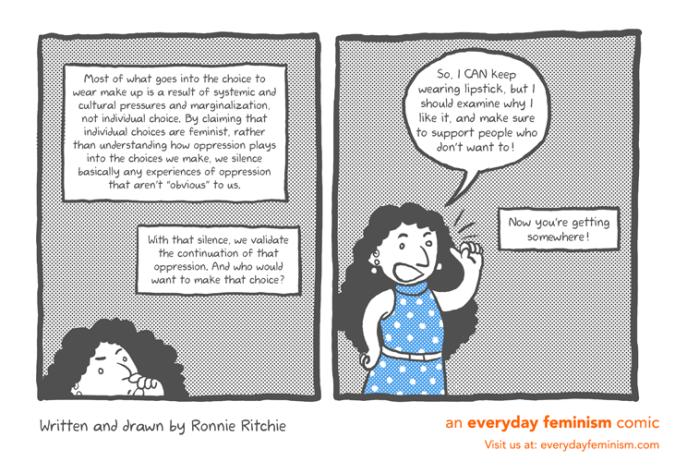 choice-feminism-4-final
