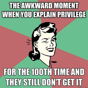 nohatespeech_sexismus-awkward