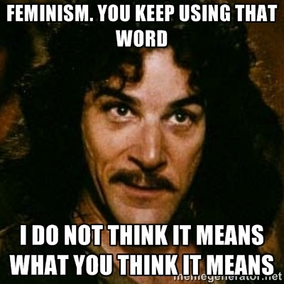 nohatespeech_sexismus-feminism