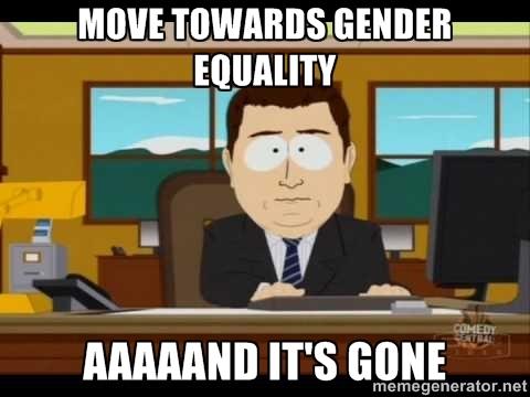 nohatespeech_sexismus-genderequality