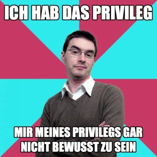 nohatespeech_sexismus-privileg
