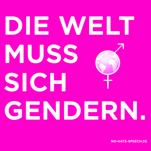 nohatespeech_sexismus-weltgendern