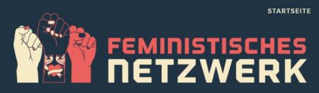 femnetz
