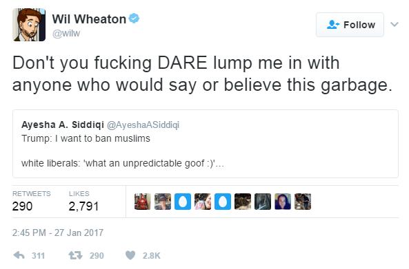 will-3