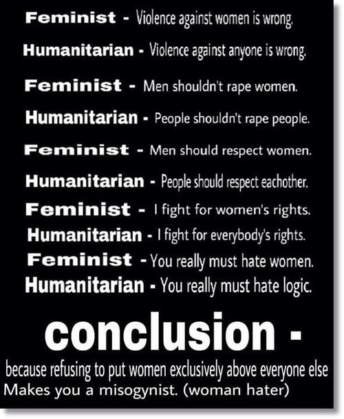 women-against-feminism-11